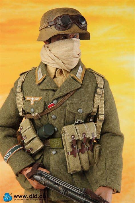 preguntas y respuestas orden sas soldado alem 225 n afrika korps dak wh nco libia1941 170