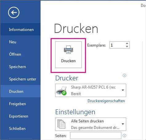 Word Vorlage Zebra Drucker Erstellen Absenderadressetiketten Word