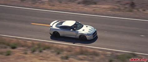 lamborghini helicopter nissan gt r lambo noble and others highway with a