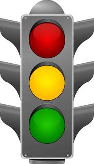 light signals traffic light png transparent images png all