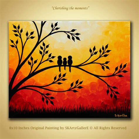 25 best ideas about easy canvas art on pinterest flower canvas art simple canvas paintings gallery landscape painting ideas for kids drawing art