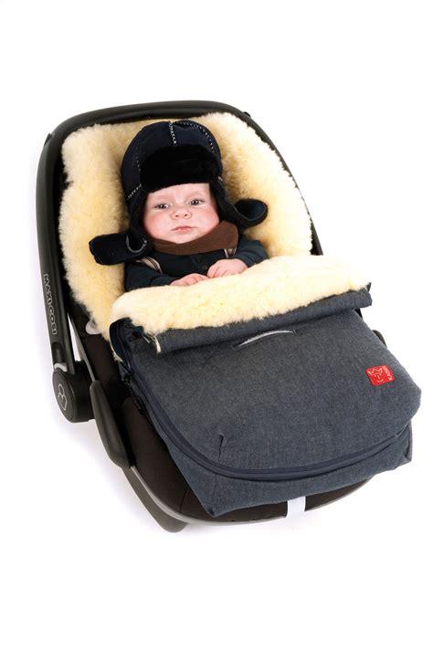 maxi cosi decke für babyschale maxi cosi zubeh 246 r winter bestseller shop f 252 r kinderwagen