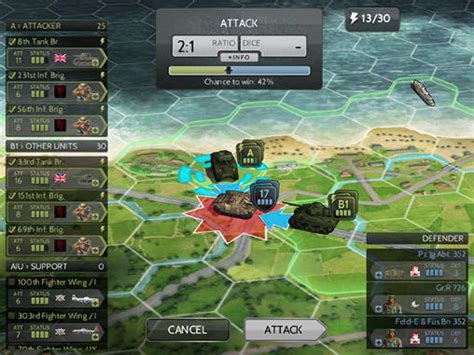 turn based strategy android wars and battles android apk wars and battles free for tablet and phone