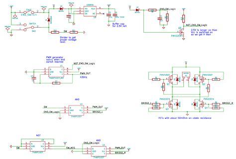 useless box schematics images