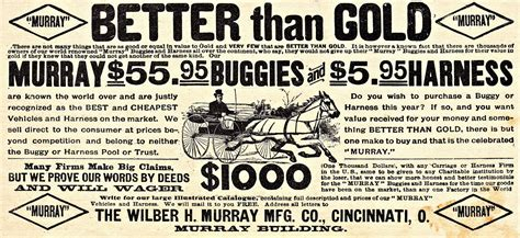 classified section newspaper related keywords suggestions for old newspaper ads