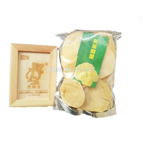 Alis Original Herbal Quality malaysia tongkat ali original 80 years taproot thin slice herbal tea lowering purine trione