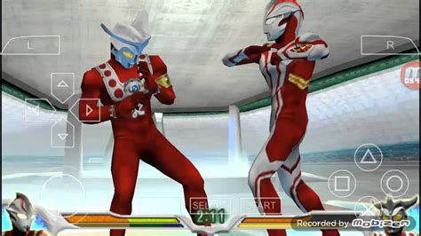 emuparadise ultraman fighting evolution ultraman fighting evolution 0 ว ธ ปลดล อคเจ าพ อ youtube