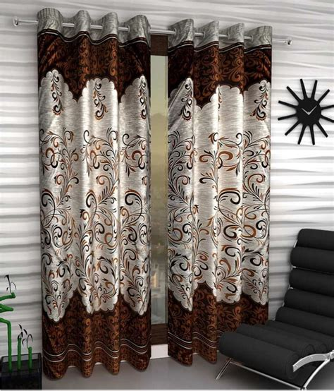 curtains in india best curtains brands in india curtain menzilperde net