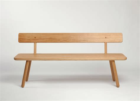 morrisons garden bench 10 easy pieces modern wooden benches with backs country