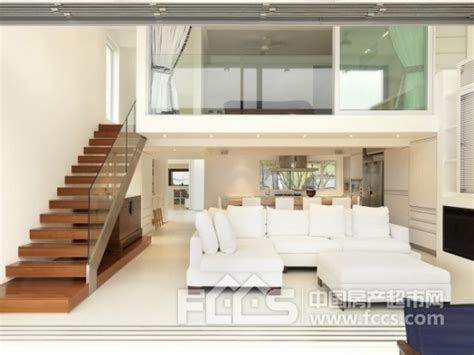 Home Design Concept With Beach Background Photo 1 by