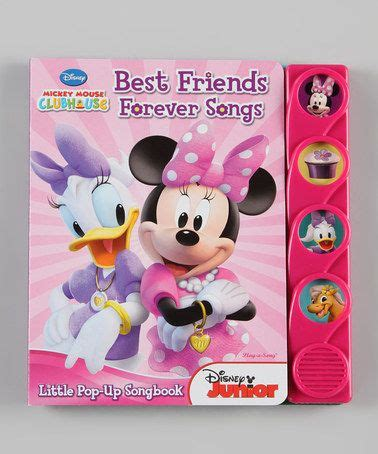 Studded Mouse A Best Friend by 148 Best Images About Minnie Mouse And Duck On