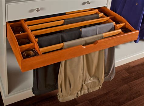 Master Bathroom Ideas Houzz storage ideas eclectic wardrobe other metro by the