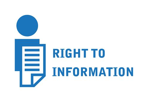 Essay On Right To Information Act And Its Fallout by Essay Writing Competition By Prayatna Bhopal On Quot Contribution Of The Right To Information Quot