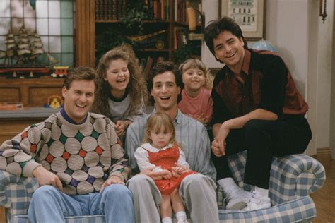 full house the musical full house to return in the form of satirical off broadway
