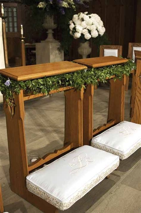 praying kneeling bench 9 best prayer bench ideas images on pinterest bench