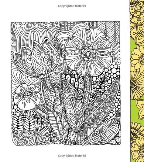 angela porter s doodleworlds books color me happy 100 coloring templates that will make you