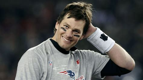 Tom Brady Waits For Giseles Text by Tom Brady Appeared On Wait Wait Don T Tell Me And