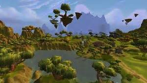 fear wowpedia your wiki guide nagrand wowpedia your wiki guide to the world of warcraft