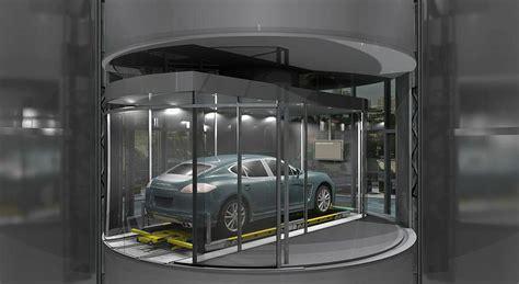 Stunning 10 High Tech Garage Design Ideas Of The High Garage Door Repair Bay Area