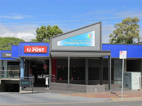 file ashgrove west post office jpg wikimedia commons