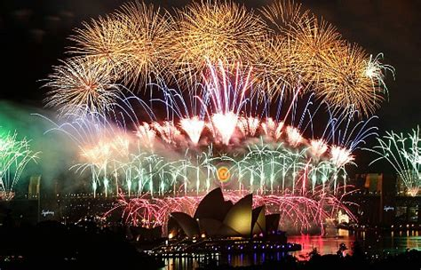 sydney australia new year s eve one hundred dollars a month