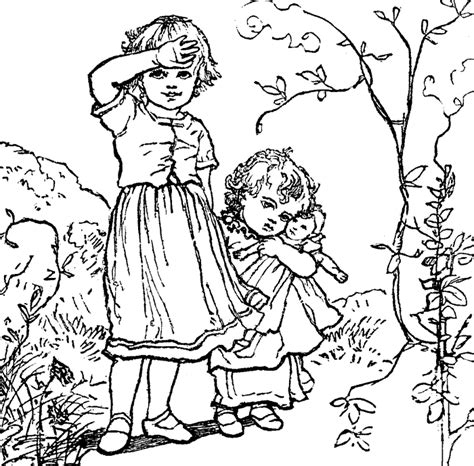 vintage coloring book for adults sad coloring pages