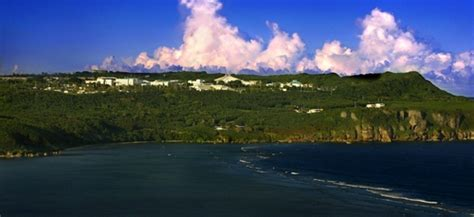 Mba In Guam by Of Guam Photos Us News Best Colleges