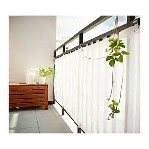 best 20 balcony privacy screen ideas on pinterest patio privacy privacy screen for deck and
