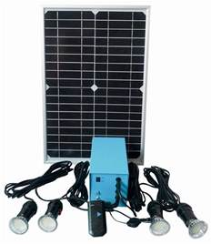 Solar Shed Lighting by Solar Shed Light Mrd307 China Solar Shed Light Solar