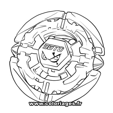 Get This Printable Beyblade Coloring Pages 58425 Beyblade Coloring Pages