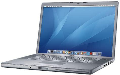 Laptop Apple 17 apple macbook pro 17 inch notebookcheck net external reviews