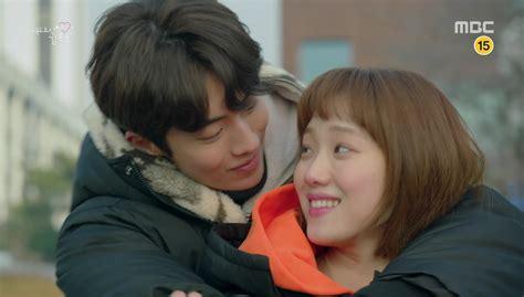 dramanice kim bok joo marriage not dating dramabeans ep 14 young cuties porn