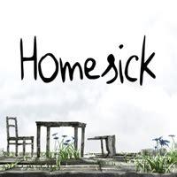 homesick pc gamepressure.com