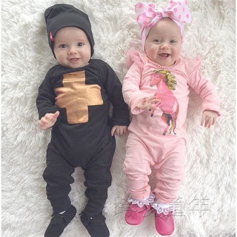 Promo O Jumper Newborn Baby Romper Terbatas ins baby romper gold cross boys boys jumpsuit one pice rompers boy modelling jumpers moulding