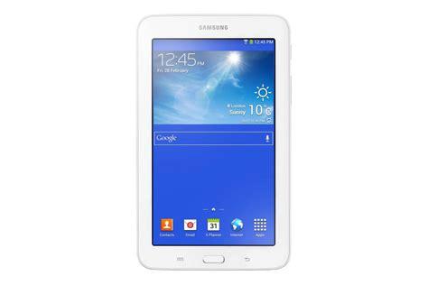 Samsung Tab 3 Kw samsung galaxy tab 3 7 0 lite sm t111 8gb ceny odpadne紂 sk