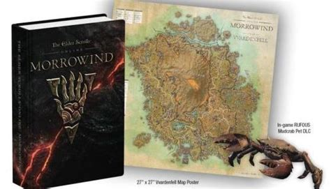 dissidia nt prima collector s edition guide books a look at the dlc and map in the elder scrolls