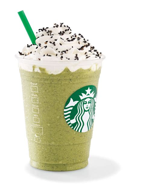 Greentea Velvet Choco Vanila Coffee the philippines and beyond starbucks philippines launches new personalized frappuccino drinks