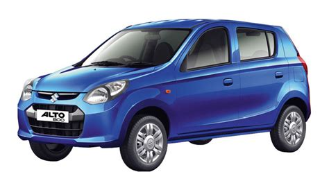 Maruti Suzuki Alto 800 Lxi On Road Price Maruti Suzuki Alto 800 Lxi Met On Road Price In