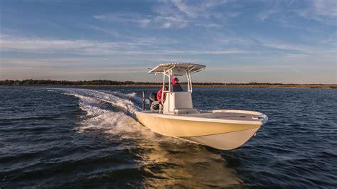 used bay boats north carolina 2008 used yellowfin 24 bay boat for sale 61 995