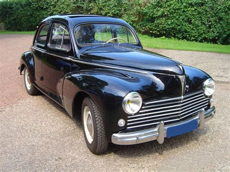 vintage peugeot cars best 25 peugeot 203 ideas on pinterest