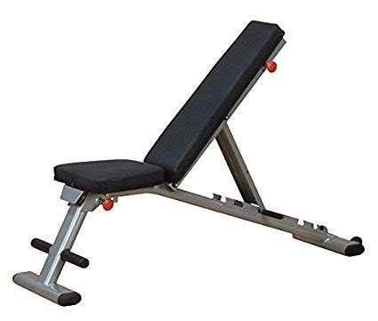 best folding weight bench how to choose the best folding weight bench for your home