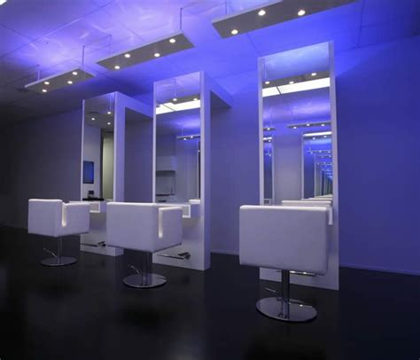 hairdressing salon layout pictures pictures ofhair salons beauty salon floor plans hair