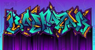wallpaper graffiti paling keren 70 gambar grafiti nama dari a z paling keren 2018 tips