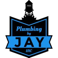 Plumbing Frisco Tx by Plumbing By 12 Rese 241 As Plomer 237 A Frisco Tx Estados Unidos N 250 Mero De Tel 233 Fono Yelp