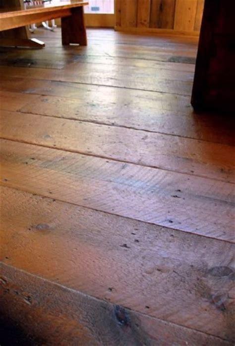 barn floor barn board floor home design pinterest