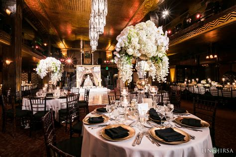 Wedding Dresses Downtown Los Angeles by Wedding Decoration Stores Downtown Los Angeles Choice