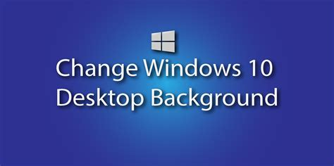 wallpaper windows 10 how to change html changing the background color phpsourcecode net