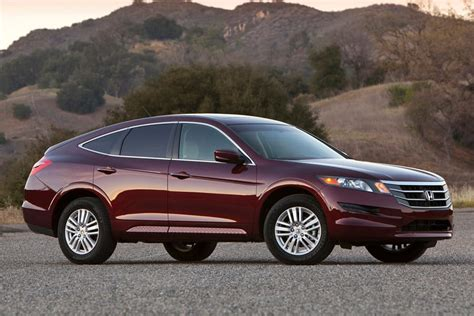 honda crosstour specs 2013 honda crosstour reviews specs and prices cars