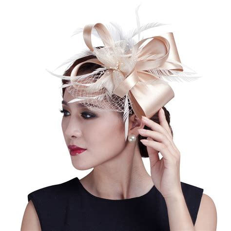 hair fascinators all available to buy online hair fascinators online buy wholesale fascinators for hair from china