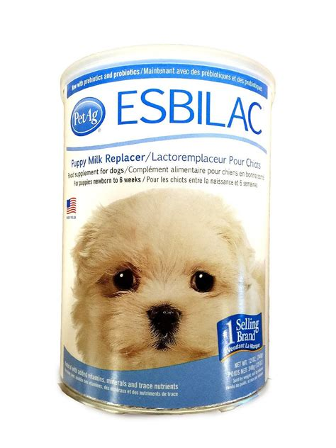 esbilac puppy milk esbilac puppy milk replacer by petag chris s squirrels and more